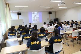 熊本県立第二高等学校_01
